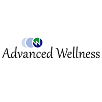 Advanced Wellness - Healthcare Marketing Client