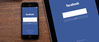 Integrating Your Business Successfully on Facebook