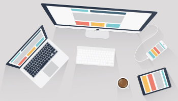 Web Design Resources: Top Five for Web Designers