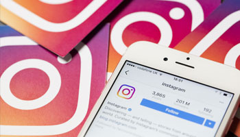 Instagram for Business (How to Capitalize and Provide Value)