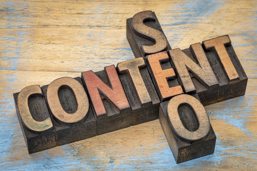 How to Effectively Produce SEO-Friendly Content