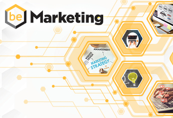 2021 Top Digital Marketing Trends