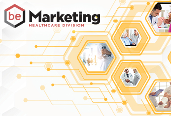 Why Direct Mail Campaigns Still Work for Healthcare Organizations